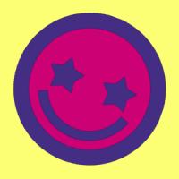 civic01