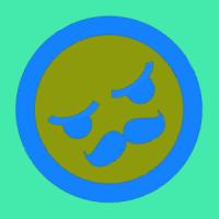 perangel