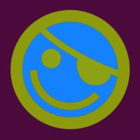 golfnut802