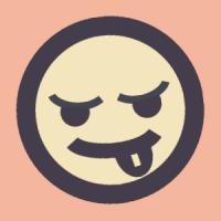 raulfcof