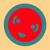 carmogul3