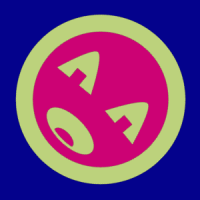 jagrubi09