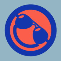 UtahN