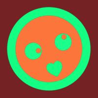 coconutb