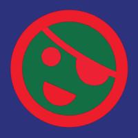 canuckkiafan