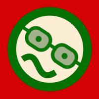 mrmech2