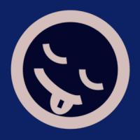 artkhusnutdinov
