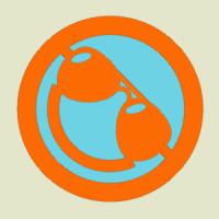 circlecitysue