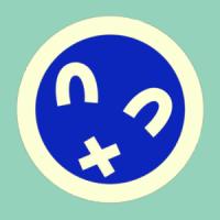 doub05