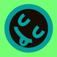 Epicsaurus