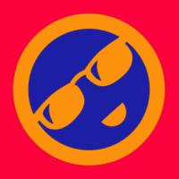chw2006