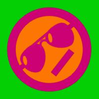 dlbarrier