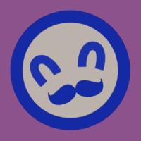 jackranger