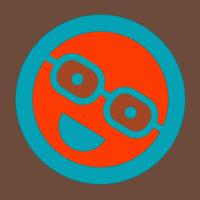 rusty78
