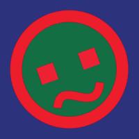 Pithikos