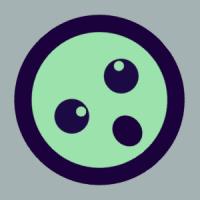 Sypho (DE2)