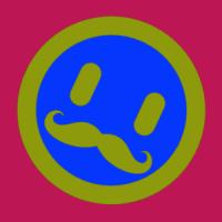 Sumitgarai