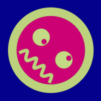 greeneyescl