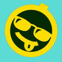 froggykm