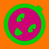 Stinalove44