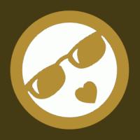 Sumaan