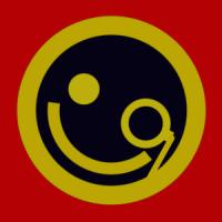FSCode