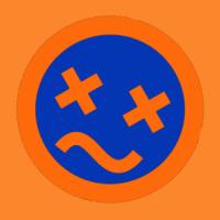 alga_design