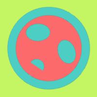 atomahoke