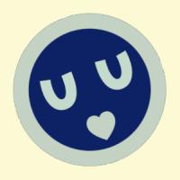 JoaoMota86