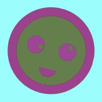 Smurfen