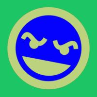 kimchoby