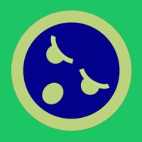 Jambowan