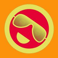 kelinore