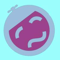 nethole