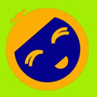 AlmaCaleb