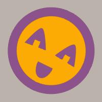 jaubrey