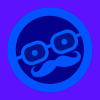 Kokobella1