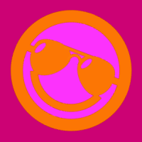 Carcaracal