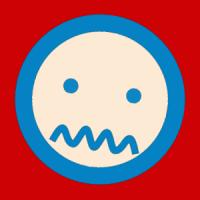 matt_thompson_design