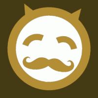sbowersox