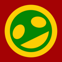 mazdafool