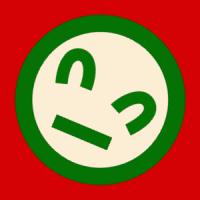 ymmot11