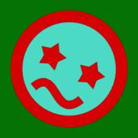 pvamv