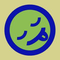 fionacorvidae