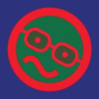 mylt4