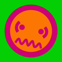 GooMac