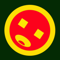 jamika