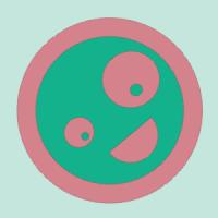 olkh95