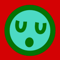 LillaFunde