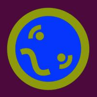 KieranBrew